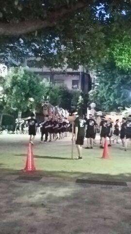 """旭大橋(""""⌒∇⌒"""")"""